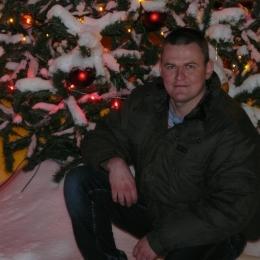 Парень, ищу девушку/женщину для секса в Кемерове