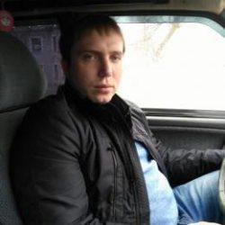 Молодой кавказец ищет в Кемерове девушку для секса