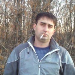 Симпатичный парень, познакомлюсь с девушкой из Москвы для секс встреч