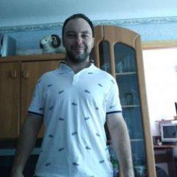 Ищу девушку для интимных встреч, Кемерово
