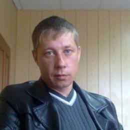 Симпатичный, спортивный парень, приятно проведет время с симпатичной девушкой в Кемерове