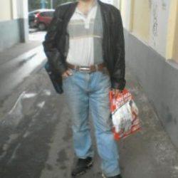 Парень, ищу девушку для разового секса в Кемерове