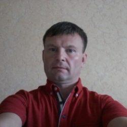 Парень, сделаю куни, вирт фото видео в Кемерове