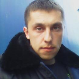 Молодой, красивый парень, ищу девушку в Кемерове, можно и МО