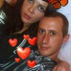 Пара МЖ, ищем девушку для общения и секса в Кемерове