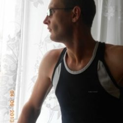 Парень, ищу девушку в Кемерове для секса без обязательств