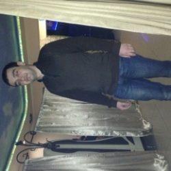 Неопытный парень ищет опытную девушку для куни в Кемерове