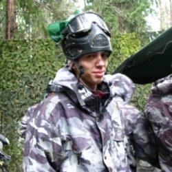 Симпатичный парень без опыта ищет опытную девушку в Кемерове.
