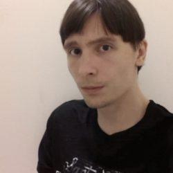 Парень, девственник, стеснительный через чур, хочу секса без обязательств с девушкой в Кемерове