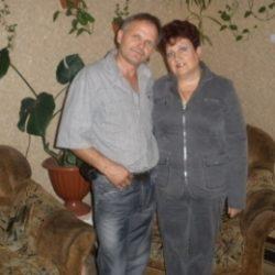 Пара МЖ ищет девушку для приятного общения в Кемерове