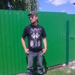 Интересный парень. Ищу романтическую женщину для интересных встреч в Кемерове