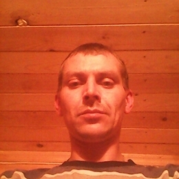 Красивый парень. Приедет к девушке для удовлетворения её сексуальных потребностей в Кемерове