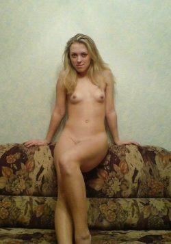 Женщина, встречусь с приятным мужчиной для секса, в Кемерове