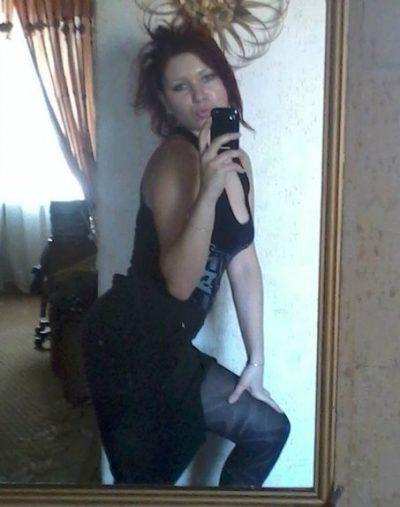 Молодая девушка не против пососать конфету в поиске приятных интимных отношений с мужчиной в Кемерове