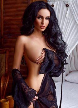 Девушка ищет мужчину в Кемерове.Я готова ублажать тебя всю ночь..
