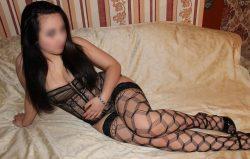 Девушка ищет мужчин в Кемерове.Один только взгляд на меня поднимет настроение любому