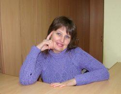 Девушка ищет парня для интимных встреч в Кемерове