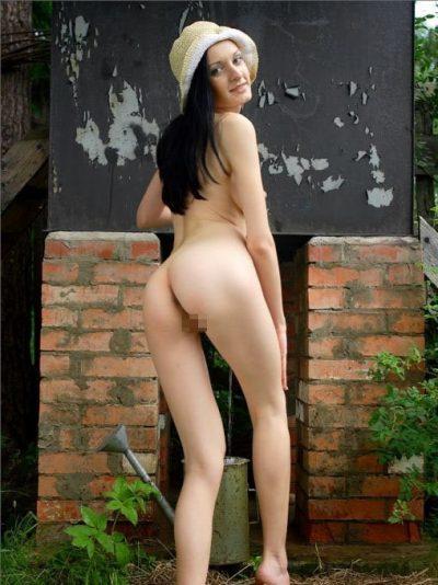 Девушка, приглашу на роскошный секс мужчину в Кемерове