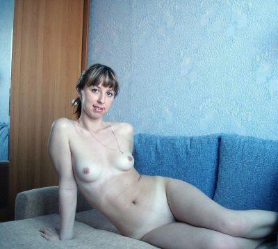 Очень сексуальная девушка ищет мужчину в Кемерове для секс встреч