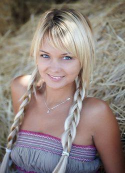 Жгучая, сладкая, страстная девочка, ищет парня в Кемерове, хочу страстного секса!