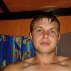 Парень, ищу девушку в Кемерове для интимных встреч