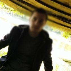 Пара, ищем девушку или пару в Кемерове