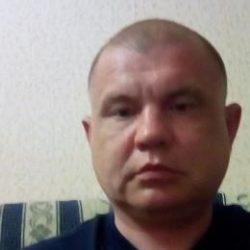 Не русский парень ищет девушку для интима в Кемерове